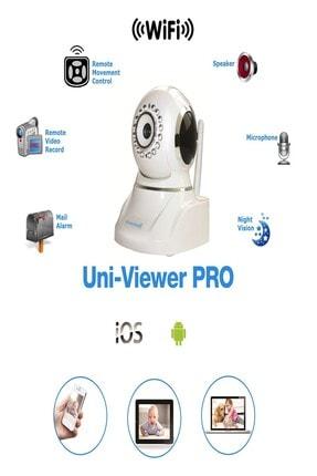 Weewell WMV901 Dijital Bebek İzleme Cihazı 3