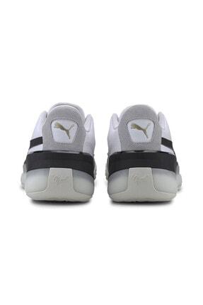 Puma Clyde Hardwood Basketbol Ayakkabısı 2