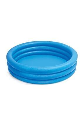 PİLSAN Intex 59416 Kristal Havuz Oyun Havuzu Topları 200 Adet 1