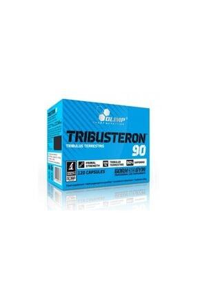 Olimp Tribusteron 90 500 mg 120 Kapsül 0