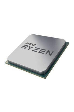 Amd Ryzen 5 3500 3.6ghz 4.1ghz Am4 2