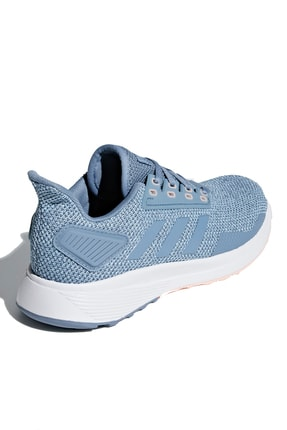 adidas Kadın Duramo 9 Koşu Ve Yürüyüş Ayakkabısı F34762 2