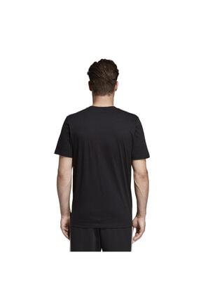 adidas Must Haves Badge Of Sport Erkek Tişört 1