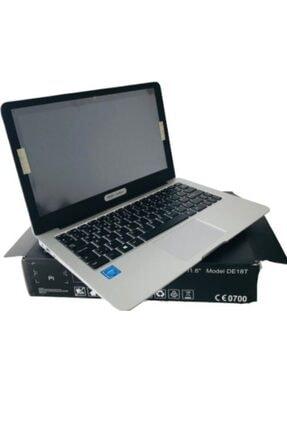 İXTECH Ixtech Thinbook 11.6'' Dizüstü Bilgisayar (laptop) 0