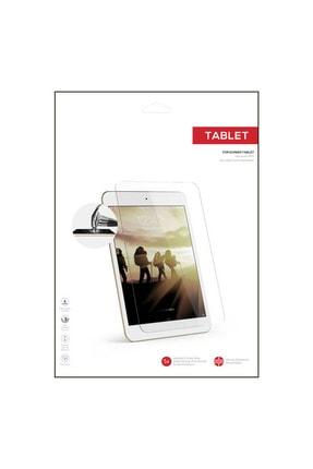 Huawei Matepad T8 Ekran Koruyucu Hd* Yüksek Kalite Esnek Nano Cam Film 3