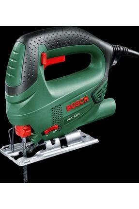 Bosch Pst 650 Easy Dekupaj Testeresi 1