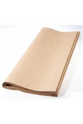 Schoellershammer 25 Adet Aydınger Kağıdı 80/90 Gr ( A3 Boyut) Fiyatı,  Yorumları - Trendyol