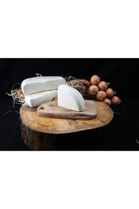 SÜRMELİ ÇİFTLİĞİ Yozgat Köy Peyniri 1 Kg 0