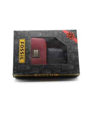 Fossil Set Takım 39 1