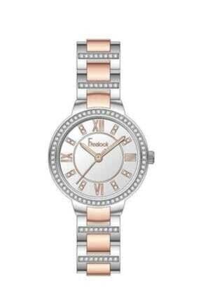 Kadın Saat F.8.1060