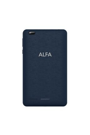 Hometech Alfa 7lm 2gb 32 gb Ips Ekran Eba Tv+zoom Destekli Tablet 1
