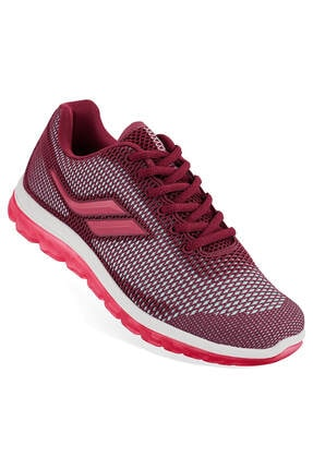 Lescon Kadın Sneaker - L-5606 Airtube - 18BAU005606Z-020 0