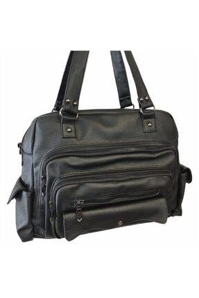Çanta Omuz Çantası 2110