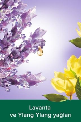 Palmolive Aroma Sensations So Relaxed Aromatik Banyo ve Duş Jeli 500 ml x 2 Adet + Duş Lifi Hediye 2