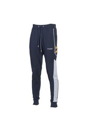 HUMMEL Erkek Hmladmon Pants 0