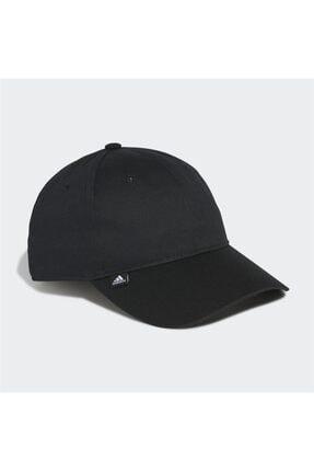 adidas 3s Cap Unisex Şapka 2