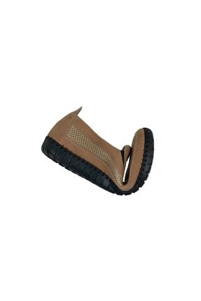 Muggo Mb119 Günlük Erkek Ayakkabı 1