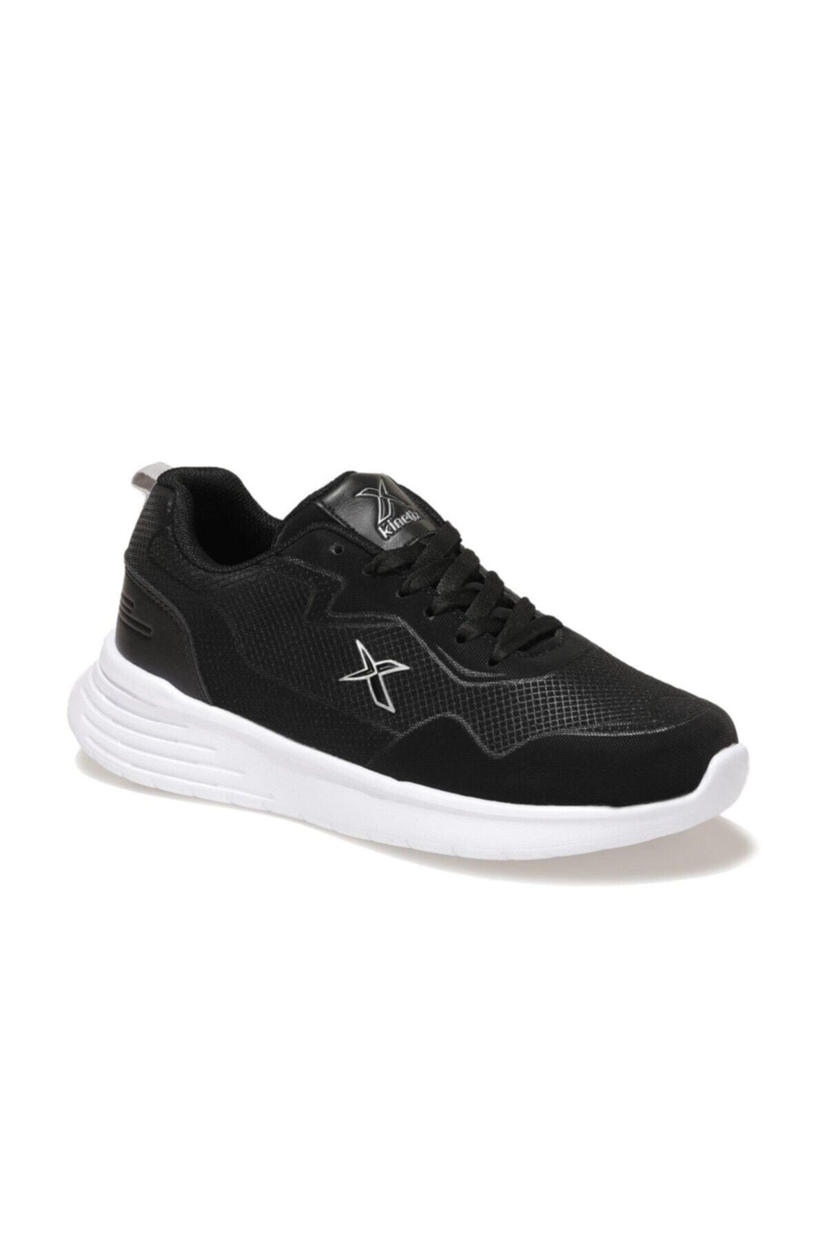 DELMAR W 1FX Siyah Kadın Sneaker Ayakkabı 100661789