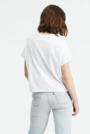 Levi's Kadın T-Shirt 69973-0051 1