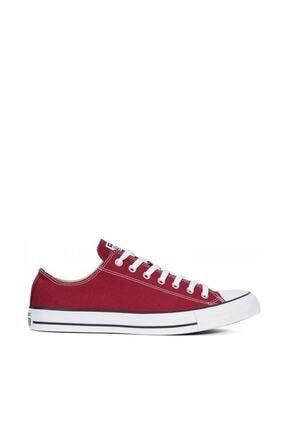 Converse Erkek Sneaker All Star Ox - M9691 0