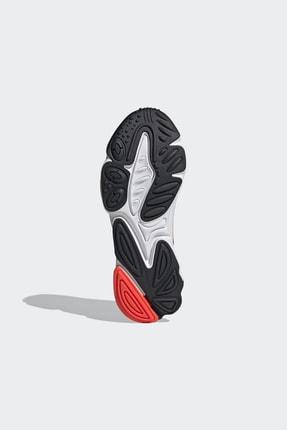 adidas Erkek Günlük Spor Ayakkabı Ozweego Pure H04536 2