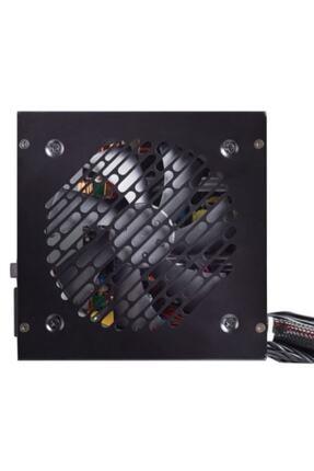 FSP Hydro 500 80plus Bronze 500w Güç Kaynağı 2