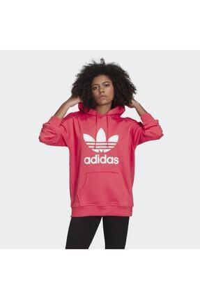 adidas Adicolor Kadın Sweatshirt - Gd2439 0