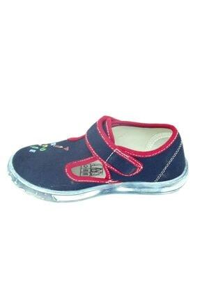 Vicco 877749 Çocuk Lacivert Rahat Ayakkabı 2