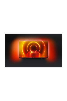Philips 50PUS7805 50'' 127 Ekran Uydu Alıcılı 4K Ultra HD Smart LED TV 4