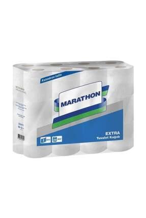 Marathon Extra Tuvalet Kağıdı 72 'li 0
