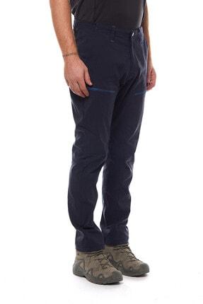Climbolic Forest Erkek Lacivert Outdoor Pantolon 2