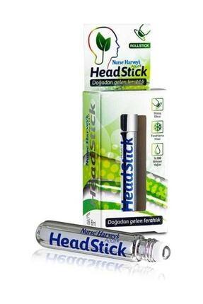 Nurse Harvey's Head Stick 6 Ml 0