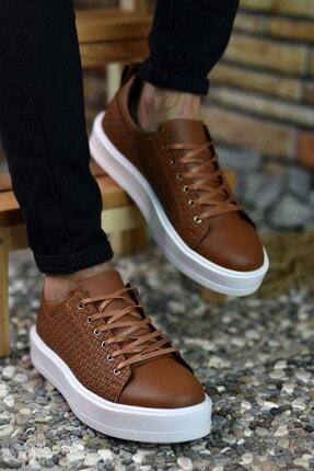 Riccon Taba Taba Erkek Sneaker 0012131 1
