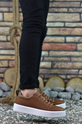 Riccon Taba Taba Erkek Sneaker 0012131 2