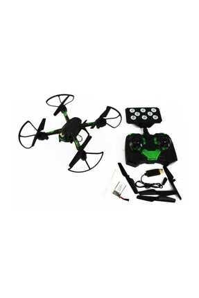 Furkan Toys Kameralı Drone Wifi Anlık Görüntü 0