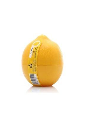 BİO ASİA Limonlu El Kremi 30gr 1