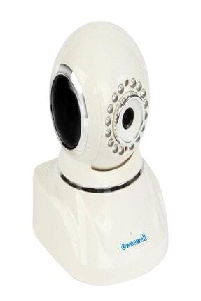 Weewell WMV901 Dijital Bebek İzleme Cihazı 1