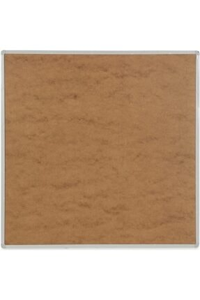 Akyazı Duvara Monte Mantar Pano 120x120 1