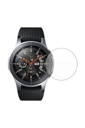 BlitzPower Samsung Galaxy Watch 46mm Nano Ekran Koruyucu 0