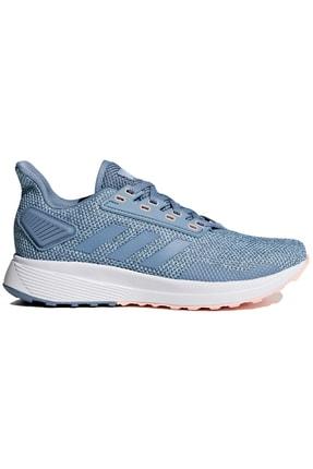 adidas Kadın Duramo 9 Koşu Ve Yürüyüş Ayakkabısı F34762 0