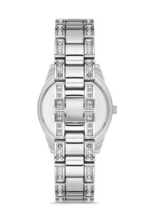 Twelve Kadın Kol Saati / Luxury Xıx Series 1