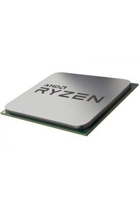 Amd Ryzen 3 3100 3,6 Ghz (3,9 Ghz Max.) Socket Am4 100-100000284mpk 0