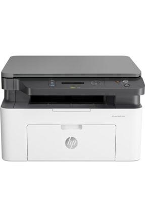 HP 4zb83a Laserjet 135w Wi-fi Tarayıcı/fotokopi/yazıcı A4 0
