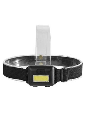 gaman 3 Mod Kafa Lambası Kafa Feneri Cob Led 0
