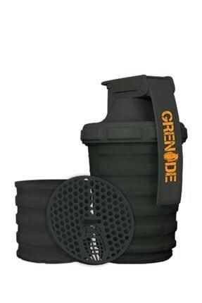 Grenade Shaker 0