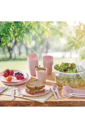 Piknik Seti