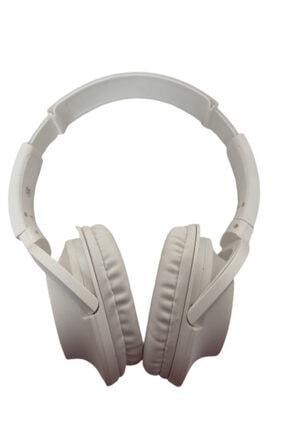 Teknoloji Gelsin Kablolu Kulaklık Kulak Üstü Extra Bass Mikrofonlu Uzaktan Eğitime Uygun Kulaklık 0