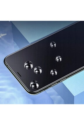 Baseus 0.25mm Iphone 11 Pro -xs -x 3d Curved Full Anti Blue Ekran Koruyucu 2