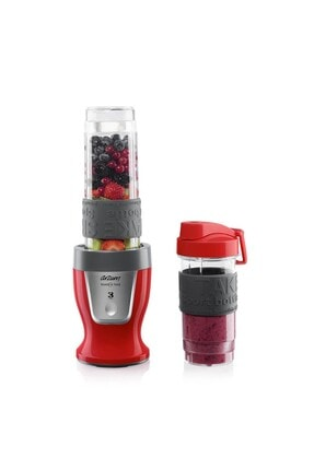 Arzum Ar1032 Shake'n Take Kişisel 300 w Smoothie Blender 0
