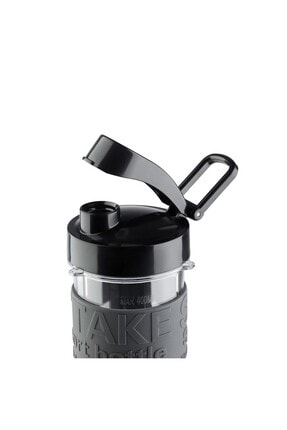 Arzum Ar1032 Shake'n Take Kişisel 300 w Smoothie Blender 3